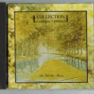 Collection D'Arnell Andrea CD Au Val Des Roses