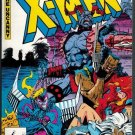 Uncanny X-Men Annual 16 Shattershot Marvel Comics Jae Lee