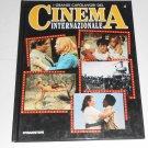 I Grandi Capolavori del Cinema Internazionale 4 - De Agostini 1991 HC