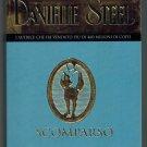 Danielle Steel - Scomparso - Sperling Best Seller 2002