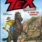 Tex Speciale Collezione Storica a Colori 3 Bonelli A. Galleppini