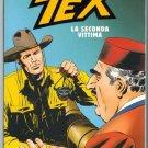 Tex Collezione Storica Colori 47 Galleppini Letteri