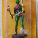 Fumetti 3D Collection Kinowa Statue Figure No Magazine