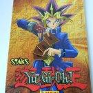 Yu-Gi-Oh! Staks Magnetic Game Board Panini