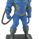 Marvel Figurine Eaglemoss Special Apocalypse Lead Figure No Magazine