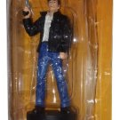 Fumetti 3D Collection Lazarus Ledd Statue Figure No Magazine