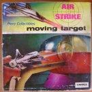 Air Strike Moving Target Lincoln International Game