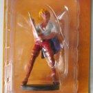 Fumetti 3D Collection Isabella Statue Figure No Magazine