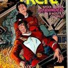 Star Trek 44  DC Comics 1993 VG