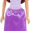 Barbie Princess Teresa Doll Mattel