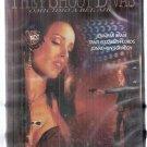 They Shoot Divas Omicidio a Bel Air DVD Wes Craven Jennifer Beals