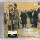 Biagio Antonacci CD Convivendo Parte 1