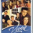 Vivere Box 6 DVD I Primissimi 50 Episodi Ep. 1/50