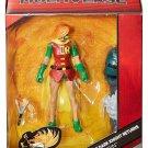 DC Comics Multiverse Robin Action Figure Dark Knight Returns