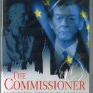 The Commissioner DVD John Hurt Rosana Pastor Alice Krige