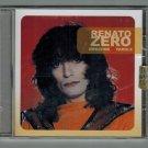 Renato Zero CD Emozioni & Parole
