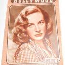 Hollywood 1948 - 164 Magazine Phylis Calvert Betty Grable