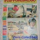 L'Avventuroso Anno II n. 5 Nuova Serie - June 1974 Comic/magazine