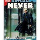 Nathan Never 200 L'Ultimo Anello Bonazzi Bonelli Colors