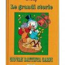 Capolavori Disney 12 Le Grandi Storie Giovan Battista Carpi