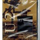 U2 DVD The Joshua Tree - Classic Albums