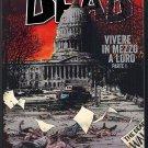 The Walking Dead 23 part 1 Kirkman Adlard