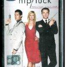 Nip/Tuck Season Second DVD 1