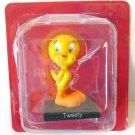 Hobby & Work Looney Tunes 3D Metal Figure Tweety