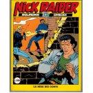 Nick Raider 60 La Resa dei Conti Bonelli Polese