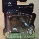 SoccerStarz France Patrice Evra Home Kit 2014