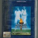 Chariots of Fire DVD Italy Momenti di Gloria