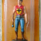 Fumetti 3D Collection Zagor Statue Figure No Magazine