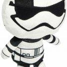 Funko Star Wars Galactic Plushies Stormtrooper Executioner Plush