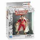 Schleich DC Justice League Shazam Figure 22554