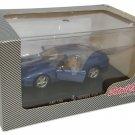 CDC Detail Cars 1/43 Ferrari 456 GT Blue Diecast 190