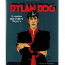 Eroi del Fumetto Panorama 4 Dylan Dog