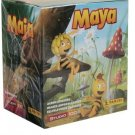 Maya the Bee 3D 2013 Box 50 Packs Stickers Panini