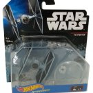 Star Wars Hot Wheels DXD96 Starship Tie Fighter