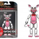 Five Nights at Freddy's Funtime Foxy Action Figure Funko