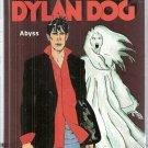 Gli Eroi del Fumetto di Panorama 5 - Dylan Dog Abyss Bonelli