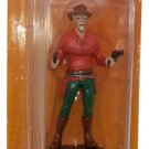 Fumetti 3D Collection Kit Carson Statue Figurine No Magazine