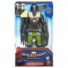 Spider-Man Homecoming Vulture Electronic Action Figure