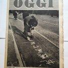 Oggi 1947 #12 Vandenberg Taft