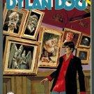 Dylan Dog 293 Nicola Mari - Bonelli 2013 Reprint