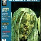 Wildstorm n. 28 Magic Press