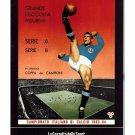 Calciatori 1963-64 - Reprint Album - Gazzetta Sport