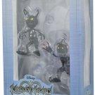 Kingdom Hearts Series 1.5 Shadow & Soldier Action Figures Diamond