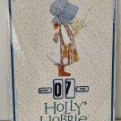Holly Hobbie Perpetual Calendar 37x27cm Salani