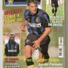 Inter Squadra Mia 2000 #20 Seedorf