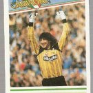 Walter Zenga Inter FC Forza Campioni Card 1990